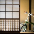 Bicycling in Japan – Know the Lows