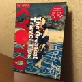 "New Item – Guide book ""The Greatest Travel Tips KYOTO"""